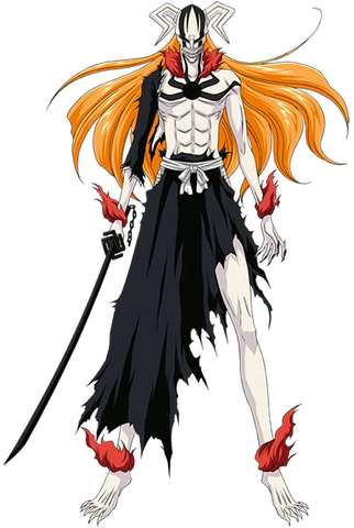 File:Hollow Ichigo.png