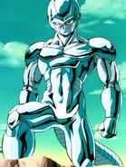 Reactive Adaptation | Superpower Wiki | FANDOM powered by ...