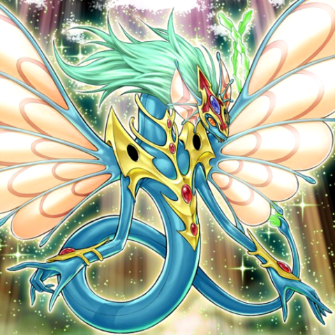 File:Ancient Fairy Dragon.png