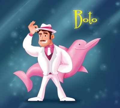 File:Boto-rosa-2.jpg