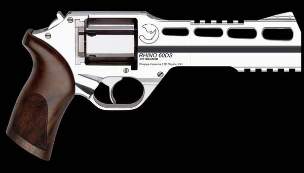 File:Handguns of doom.jpeg