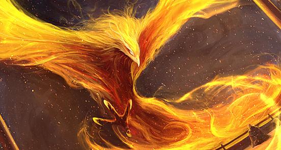 File:Phoenix-l.jpg