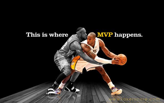 File:Kobe-vs-Lebron-Widescreen-Wallpaper.jpg
