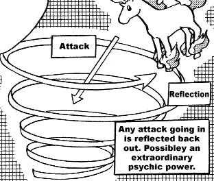File:Mewtwo Psywave Explain.png