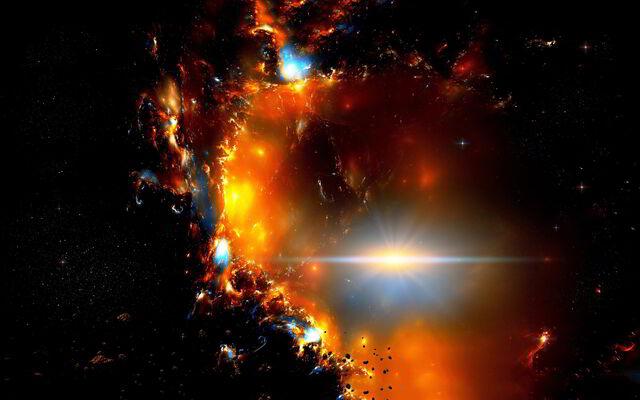 File:Space-stars-meteorites.jpg