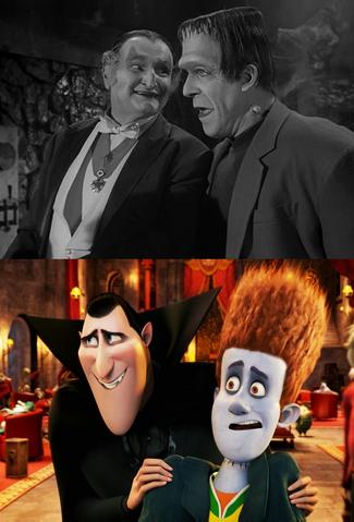 File:BestFriendsInLaw Dracula Frankenstein.png