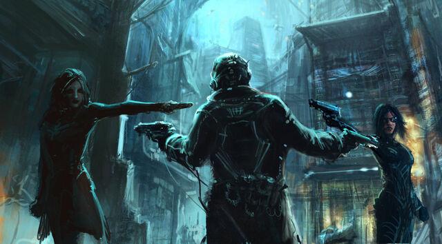 File:Cyberpunk by bombielonia-d7yieqa.jpg