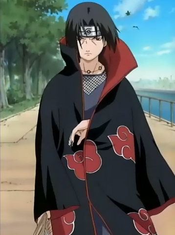 File:Itachi Appearence.PNG
