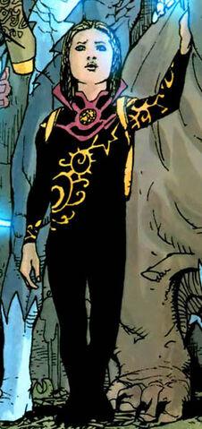 File:Luna Maximoff (Earth-616) from Son of M Vol 1 3.jpg