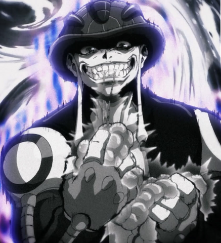 File:Meruem's aura synthesis.png