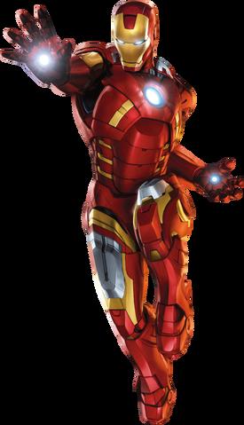 File:588px-SJPA Iron Man 1.png