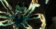 Midna fused