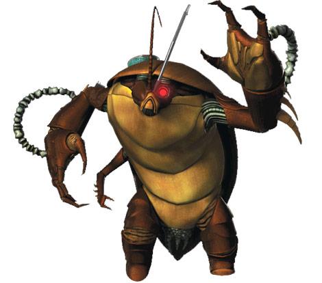 File:Popup bio cockroach.jpg