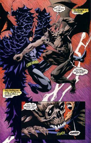 File:Dracula Bites Batman.jpg