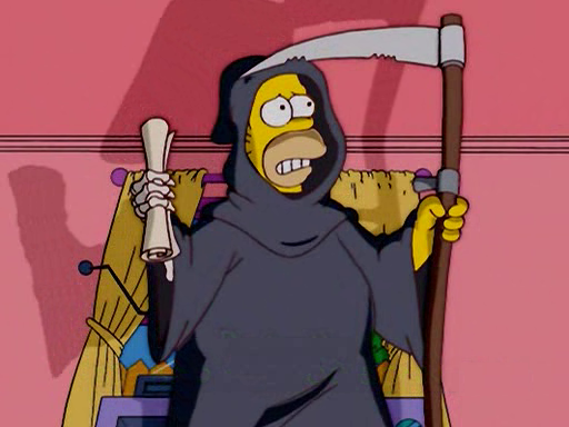 File:Homer the Grim Reaper.png