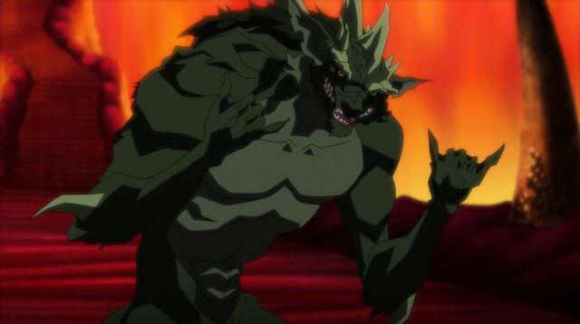 File:Beast Boy Demon.jpg