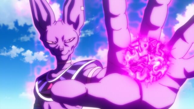 File:Beerus Energy Ball.jpg