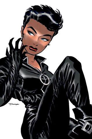 File:Catwoman 0021.jpg