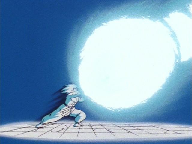 File:Goku Super Kamehameha.jpg