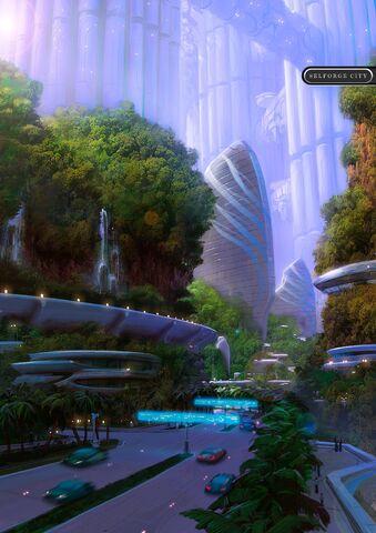 File:Selforge City 2.jpg