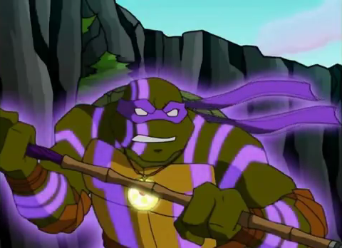 File:Donatello Biyako.png