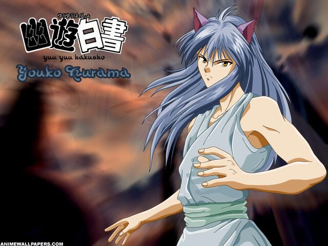 File:Youko-kurama-yoko-kurama-27887995-1024-768.jpg