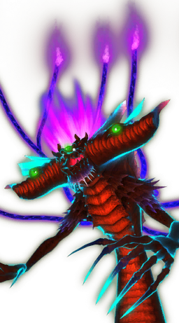 File:Dark Gaia Artwork.png