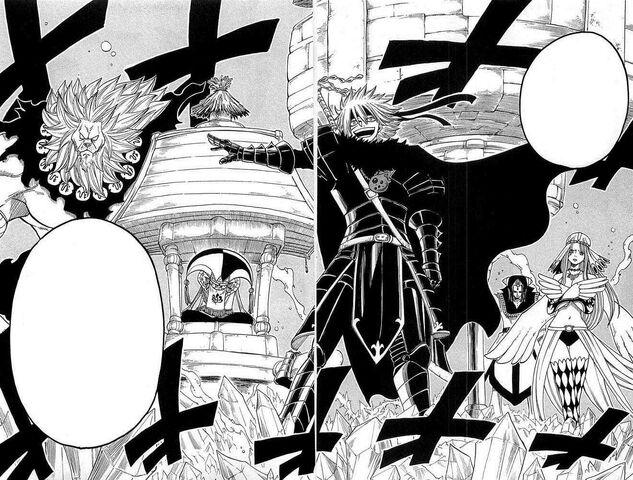 File:Four Demon Gods.jpeg