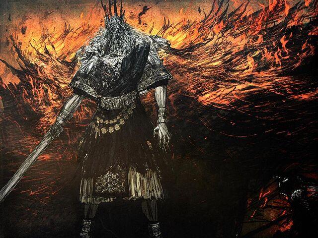 File:Gwyn Lord of Cinder.jpg