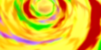 Rainbow Fire Manipulation