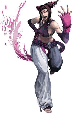 File:SFXT-Street-Fighter-X-Tekken-Art-Juri Han.jpg