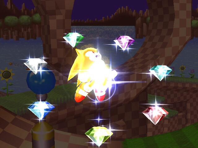 File:Super Sonic1.jpg