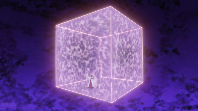 File:Perfect Cube (anime).png