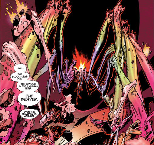File:The Weaver (Legion Personality) (Earth-616).png