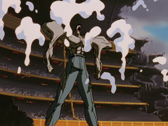 File:Toguro's Muscle Armor.png