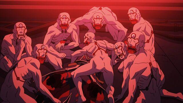 File:Fullmetal Alchemist - 51 - Large 02.jpg