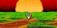 Virtual Warping