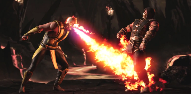 File:Mortal-Kombat-X-Klassic-Fatality-Pack-Screenshot.png