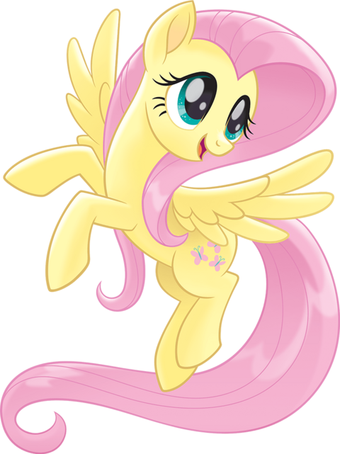 File:MLP The Movie Fluttershy official artwork.png