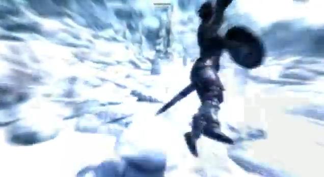 File:Skyrim the real fus ro dah mod.jpg