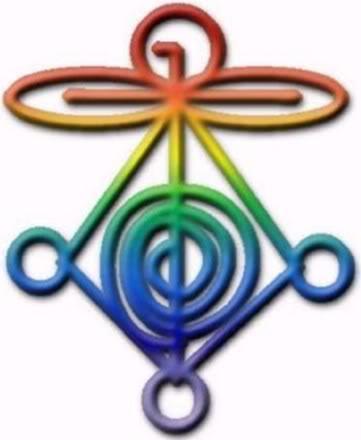 File:Fusion Reiki Symbol.jpg