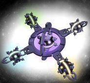 Meta-Nanite