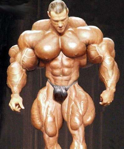 File:MuscleMan1.jpg