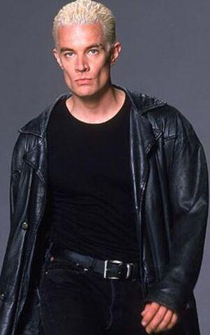 File:Spike Buffy.jpg