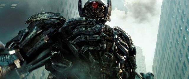 File:Transformers 3 shockwave.jpg
