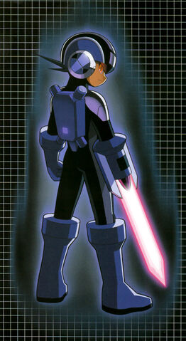 File:Dark MegaMan.jpg