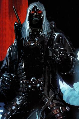 File:Gambit as Death.jpg