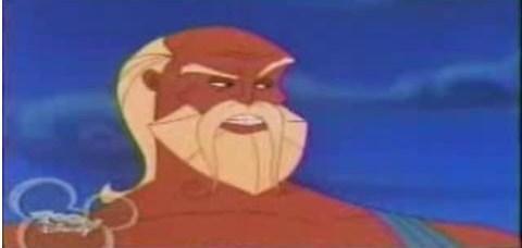 File:Hercules Prometheus.jpg