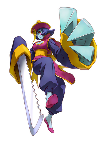 File:Hsien-Ko Project x Zone.png