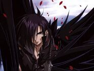 Anime boys Wallpaper by cool wallpapers (20)